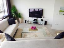 Holiday apartment 941453 for 2 persons in Gettorf
