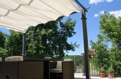 Holiday apartment 941454 for 1 adult + 1 child in Moasca