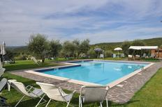 Holiday apartment 941529 for 5 adults + 1 child in Follonica