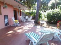 Holiday home 941533 for 8 persons in Punta Ala