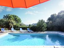 Holiday home 941539 for 8 persons in Bormes-les-Mimosas
