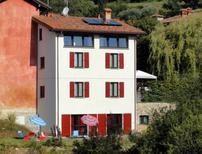 Ferienhaus 941589 für 10 Erwachsene + 1 Kind in Bergamo
