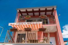 Appartement 941669 voor 2 volwassenen + 2 kinderen in Crikvenica