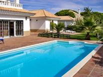 Vakantiehuis 941714 voor 4 personen in Nuevo Portil