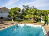 Vakantiehuis 941718 voor 6 personen in Nuevo Portil