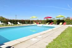 Ferienhaus 941729 für 4 Personen in Brux