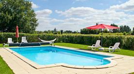 Ferienhaus 941731 für 4 Personen in Brux