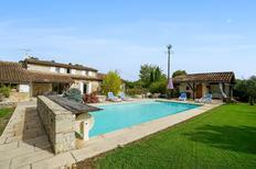 Villa 941758 per 8 persone in Saint-Sylvestre-sur-Lot
