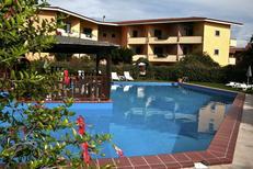 Mieszkanie wakacyjne 941818 dla 4 osoby w Santa Teresa di Gallura