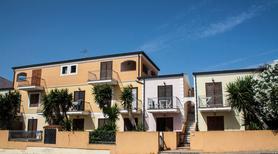Studio 941821 für 2 Personen in Santa Teresa di Gallura