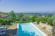 Ferienwohnung 941824 für 3 Personen in Tavarnelle Val di Pesa