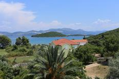 Holiday apartment 941836 for 3 persons in Drace