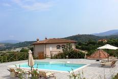 Villa 941908 per 10 persone in Reggello