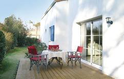 Ferienhaus 941915 für 8 Personen in Longeville-sur-Mer