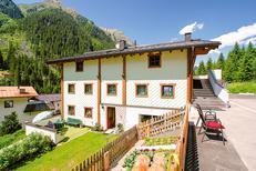 Ferienhaus 941943 für 10 Personen in Ischgl-Platt