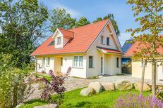 Ferienwohnung 941946 für 3 Personen in Neppermin