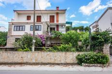 Appartement 942015 voor 3 personen in Arbanija
