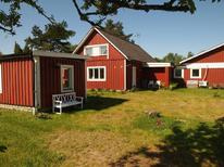 Holiday home 942023 for 6 adults + 2 children in Dångebo