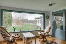 Dom wakacyjny 942025 dla 10 osób w Dångebo