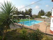Ferienwohnung 942044 für 5 Personen in Sant'Alfio