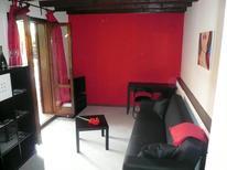 Apartamento 942048 para 4 personas en Toscolano-Maderno