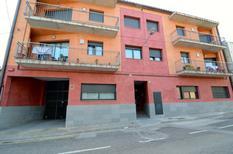 Appartement de vacances 942064 pour 4 personnes , Torroella de Montgri