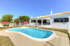 Holiday home 942091 for 6 persons in Alcantarilha