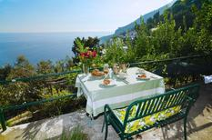 Holiday apartment 942134 for 2 persons in Amalfi