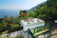 Ferienwohnung 942134 für 2 Personen in Amalfi