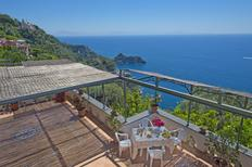 Holiday home 942137 for 4 persons in Conca dei Marini