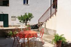 Ferienwohnung 942155 für 2 Personen in Promajna