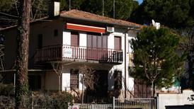 Semesterlägenhet 942228 för 7 personer i Lido degli Estensi
