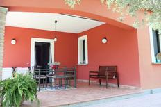 Holiday home 942306 for 7 persons in Santa Lucia