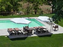 Ferienhaus 942307 für 10 Personen in Santa Lucia