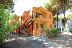 Ferienwohnung 942320 für 5 Personen in Rosolina Mare