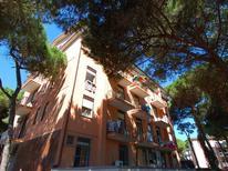 Appartamento 942321 per 2 persone in Rosolina Mare
