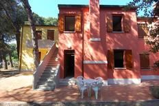 Ferienwohnung 942325 für 6 Personen in Rosolina Mare