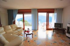 Holiday apartment 942339 for 9 persons in Cremia