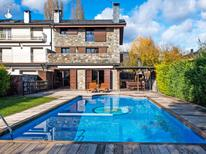 Holiday home 942402 for 14 persons in La Seu d'Urgell