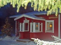 Maison de vacances 942430 pour 4 personnes , Rovaniemi