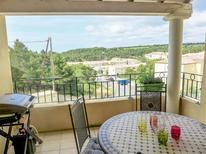 Appartamento 942450 per 5 persone in Narbonne-Plage
