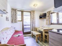 Holiday apartment 942453 for 4 persons in Tignes