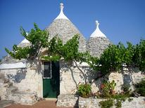 Holiday home 942507 for 4 persons in Ostuni