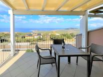 Holiday apartment 942509 for 4 persons in Isola Rossa