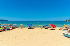 Appartement de vacances 942535 pour 4 personnes , Portoferraio