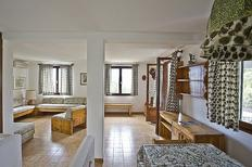 Holiday home 942546 for 8 persons in Capoliveri