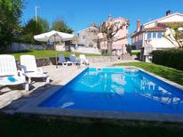 Holiday home 942588 for 9 persons in Motovun