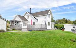 Casa de vacaciones 942632 para 8 personas en Torslanda