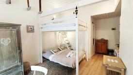 Studio 942684 for 2 persons in Villers-sur-Mer