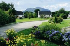 Holiday home 942733 for 6 persons in Muckross